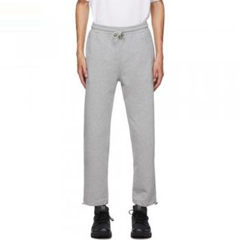 Men Loungewear