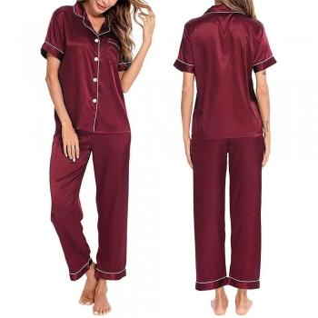 Pajamas Loungewear