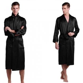 Robes Loungewear