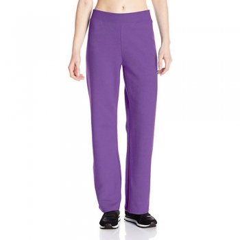 Sweats Loungewear
