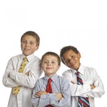 Boys School Wears