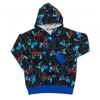 Hoodies School Wears