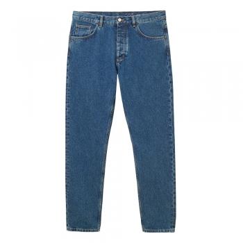 Jeans School Wears