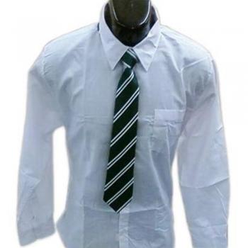 long-sleeved School Wears