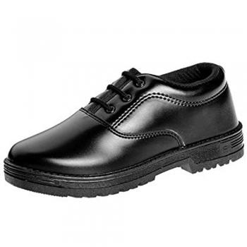School Shoes Wears