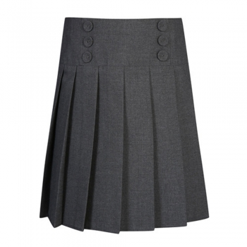 Skirt School Wears
