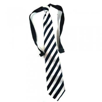 Tie Wears