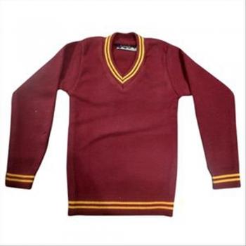 Woolen School Wears