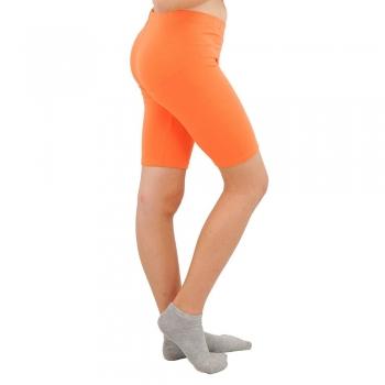 Shorts Shapewear