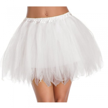 Bubble Shorts and Skirts