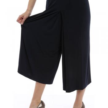 Divided Shorts and skirts