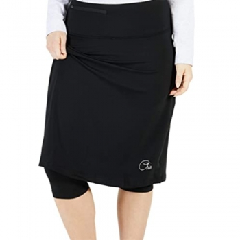 Skirt lengths Shorts and Skirts
