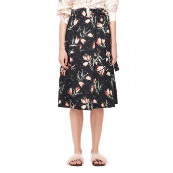 Tulip Shorts and skirts