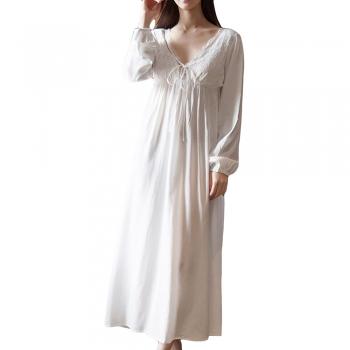 Full length Sleepwear   Nightwear