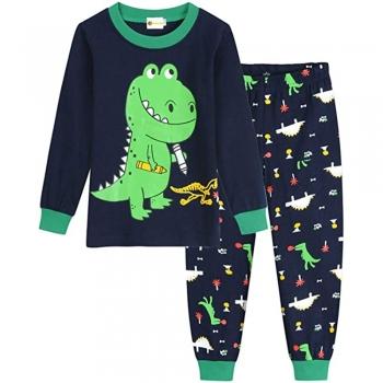 Kids Sleepwear   Nightwear
