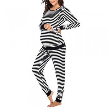 Maternity Nightwear Sleepwear   Nightwear