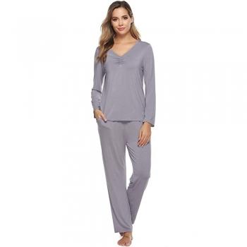 Pajama Sleepwear   Nightwear