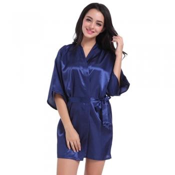 Robes Sleepwear   Nightwear
