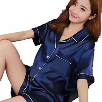 Shorts Sleepwear   Nightwear