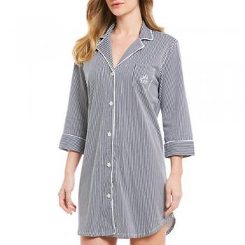 Sleep Shirt or Night Shirt