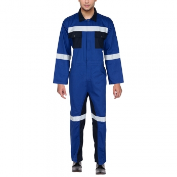 Coveralls Suits and Workwear