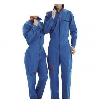 Hospitality Industry Suits and Workwear