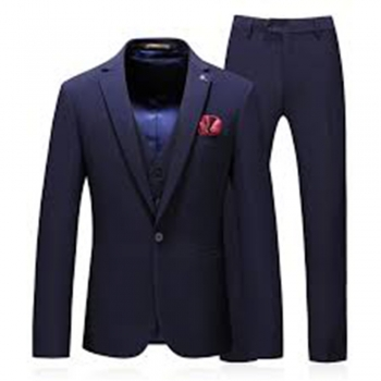 Men Suits and Workwear