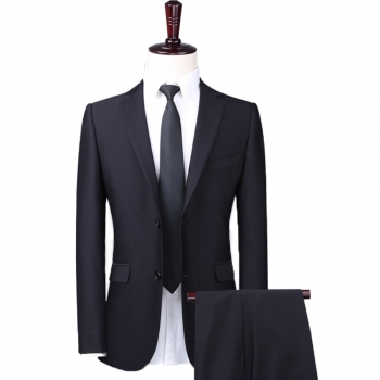 Suits and Workwear