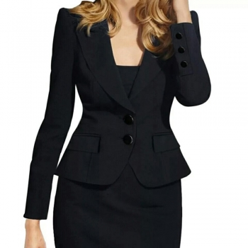 Women Suits and Workwear