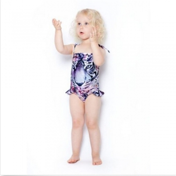 Kids Swimmer and Beachwear