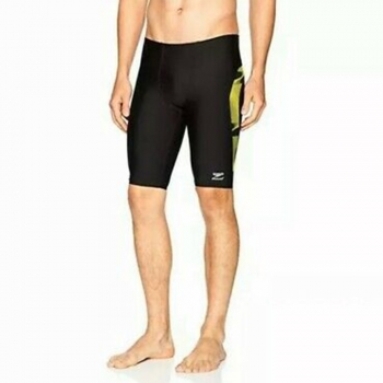 Racing suits Swimmer and Beachwear