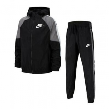 Full length Tracksuits