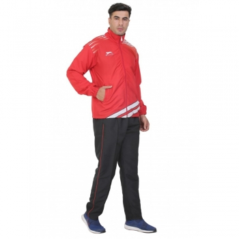 Light Weight Tracksuits