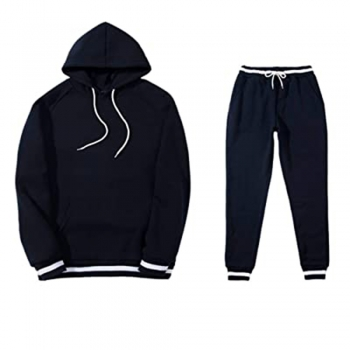 Sweater Tracksuits