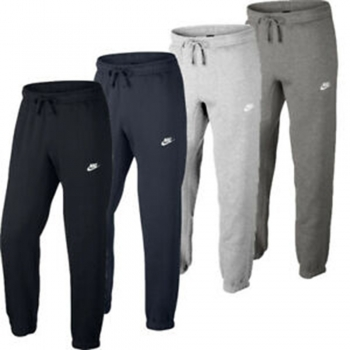 Trousers Tracksuits