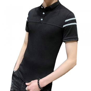 Light weight T-shirts and Polos