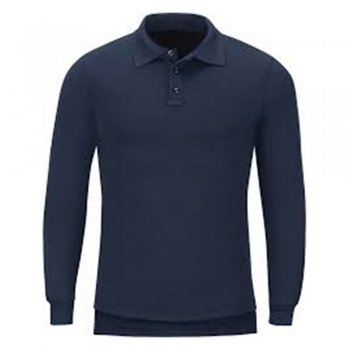 Long Sleeve T-shirts and Polos