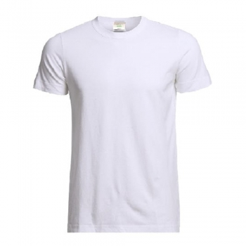 Scoop Neck T-shirts and Polos