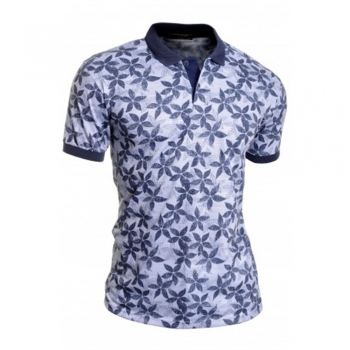Soft T-shirts and Polos