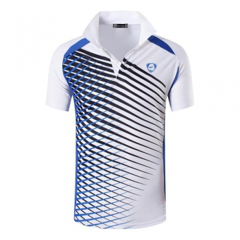 Sportswear T-shirts and Polos