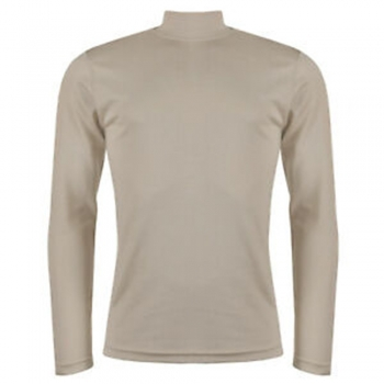 Turtle neck T-shirts and Polos