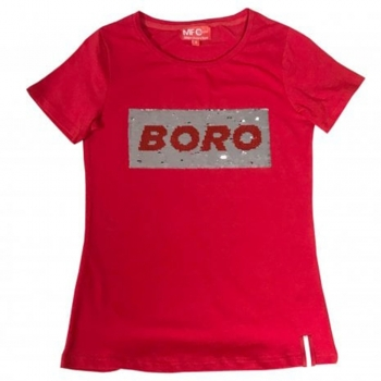 Women T-shirts and Polos