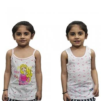 Kids Vest   Camisoles
