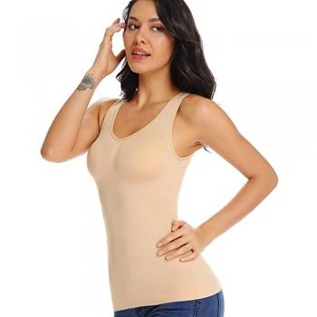 Women Vest   Camisoles