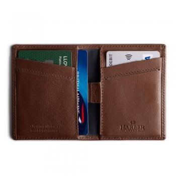 Card Case Wallets