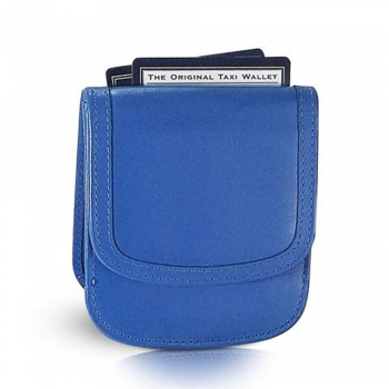 Taxi Wallets