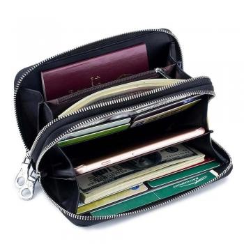 Women Clutch Wallets
