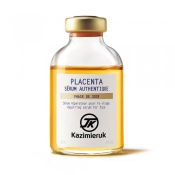 Biologique Recherche Serums Placenta