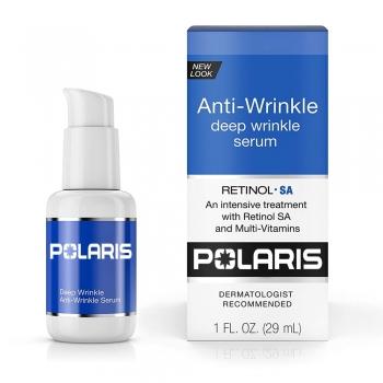 Neutrogena Rapid Wrinkle Repair Serums
