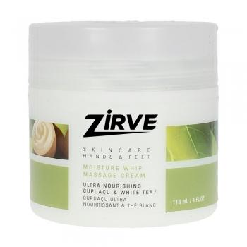 Whip Massage Cream